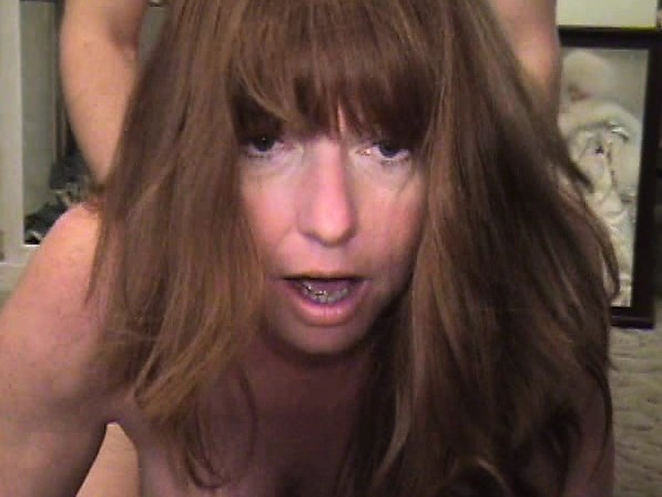 Share home blowjob porn theme interesting
