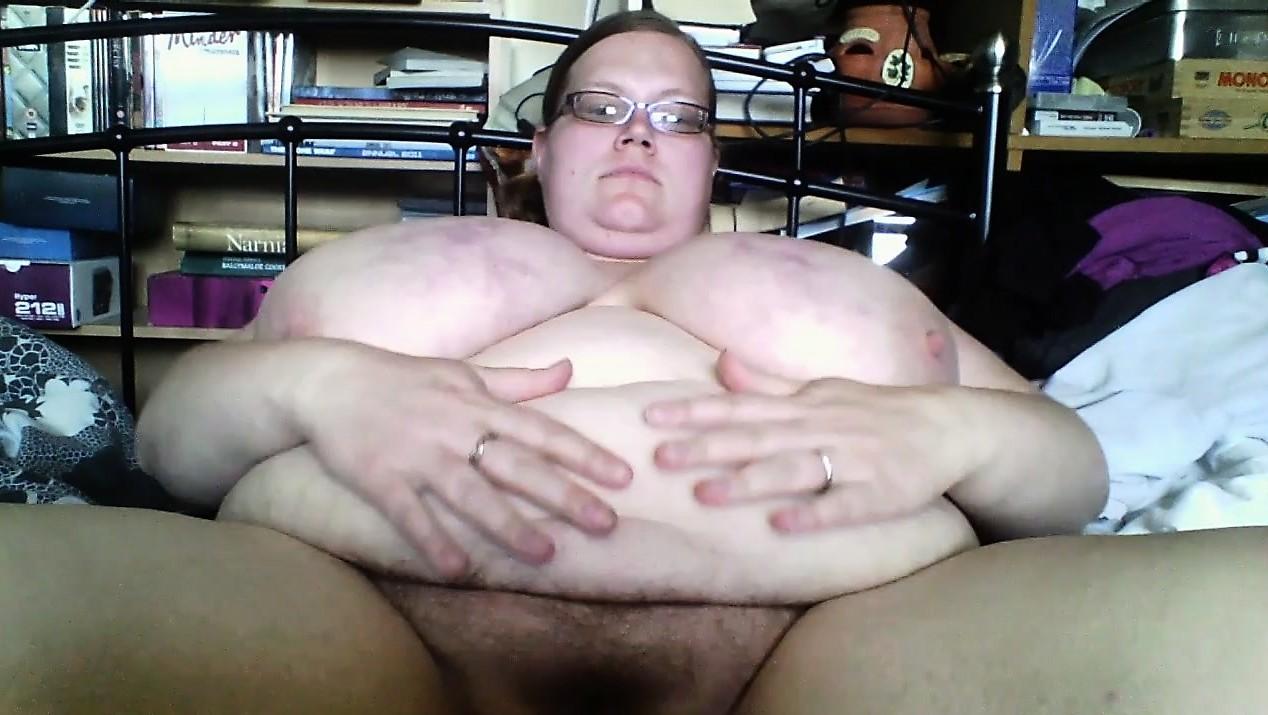 Mature Webcam Masturbation Hd