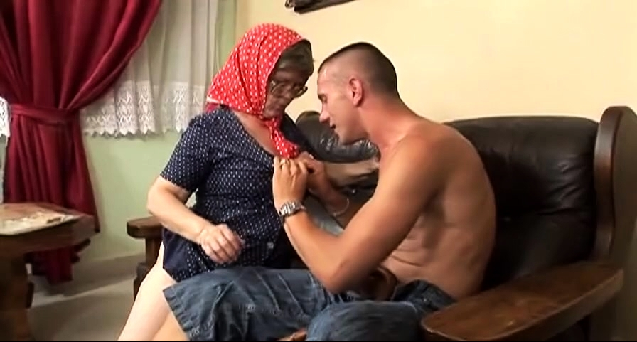 rattachement porno films