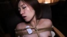 Big boobs big butt big cock crazy insertion
