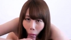 Cute Young Teen Pov Blowjob